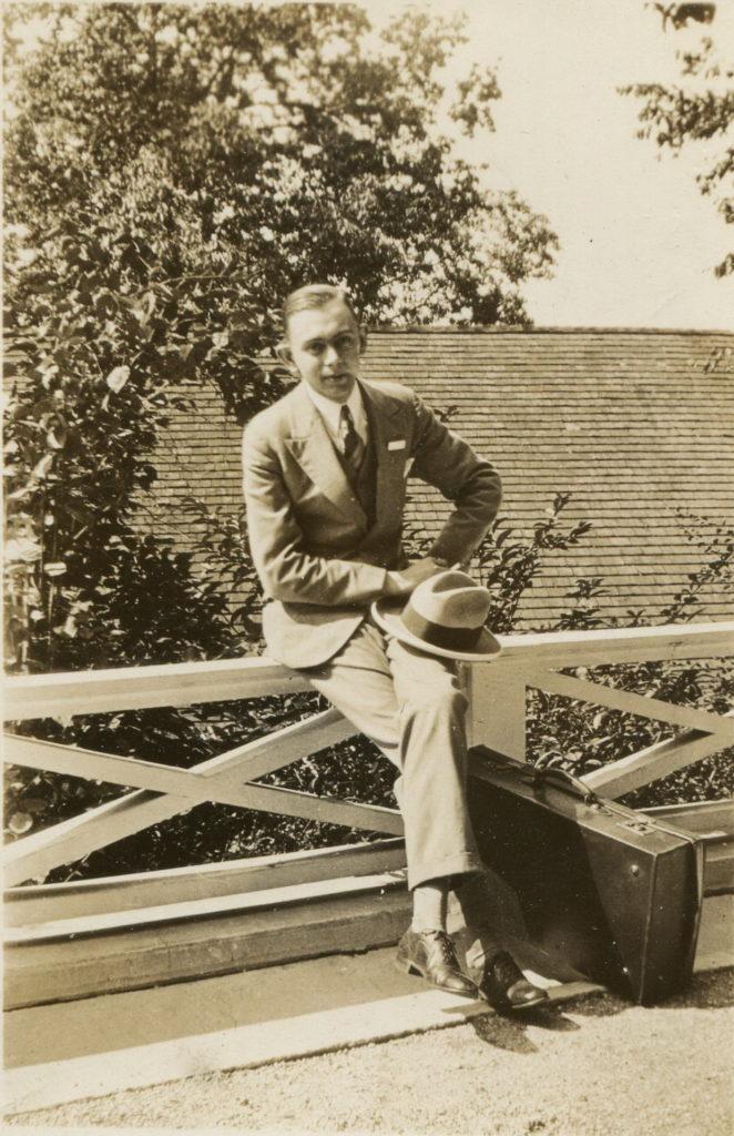 Сергей Павлович Здоренко 1905-1952, Sergey Pavlovich Zdorenko